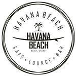 Watch this story by Havana Beach on Instagram before it disappears. Havana Beach, Manly Beach, Followers, Watch, Instagram, Clock, Bracelet Watch, Clocks, Fans