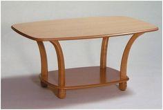 Oili sohvapöytä 241 kantikas 110x70cm