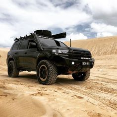 Rhino Evolution Bumper Suitable for Toyota Land Cruiser 200 Series Facelift Toyota Lc200, Toyota Trucks, Toyota Hilux, 4x4 Trucks, Toyota Corolla, Toyota Land Cruiser 100, Land Cruiser 200, Landcruiser Ute, Offroad Accessories