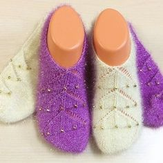 Crochet Baby, Knit Crochet, Sheep Tattoo, Monster Tattoo, Wand Tattoo, Craft Images, Knitted Flowers, Knitted Slippers, Knitting Socks