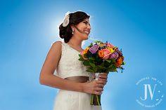 #RamosDeNovia #Colors #Wedding #Novia