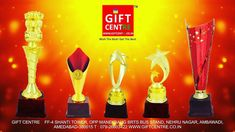 Trophies And Medals, Glass Trophies, Glass Plaques, Custom Trophies, Trophy Plates, Acrylic Trophy, Glass Awards, Corporate Awards, Souvenir