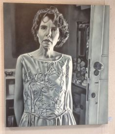 Karin Preller Karin Preller is a Johannesburg based artist. After a relatively brief career in law, she completed a BA(. University Of The Witwatersrand, South African Art, Art History, Statue, Bride, Illustration, Visual Arts, Career, Women