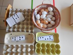 Diy And Crafts, Crafts For Kids, Spring School, Little Learners, Preschool Math, Easter Crafts, Special Education, Montessori, Activities For Kids