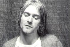 Canal Electro Rock News: Divulgadas versões inéditas de músicas do Nirvana