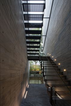 Tres Picos 97,Courtesy of D+S Arquitectos