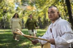"""Tahlequah, Oklahoma is the capital of the Cherokee Nation. TravelOK has outlined some of the biggest attractions in this """"A Trek Through Tahlequah"""" article including a visit to the Cherokee Heritage Center which includes a replica of a Cherokee village from the early 1700s, Diligwa."""