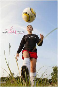 Fort-Walton-Beach-Senior-Portrait-photography