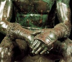boxer sculpture - Google'da Ara