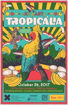 Web Design, Retro Design, Design Art, Arte Latina, Graphic Design Posters, Art Pictures, Graphic Illustration, Illustrations Posters, Vintage Posters