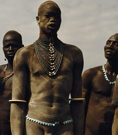 90 best dinka tribe africa images on pinterest african tribes