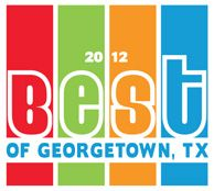 CJ's Catering Voted Best Catering in the 2012 Best of Georgetown Contest. Custom Menus at Reasonable Rates. Georgetown Tx, Central Texas, Catering Companies, Big