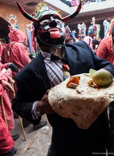 """All things Mexico.PASTORELA, Michoacan, Mexico:  Pastorelas, which roughly means """"shepherds' plays,"""" are theatrical plays performed by a large part of the population during the Christmas season. They were originally developed in the early colonial period as a didactic tool to teach the Christmas story."""