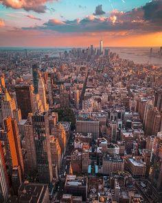 One World Trade Center, Trade Centre, Flatiron Building, First World, Paris Skyline, Flat Iron, Travel, Hair Iron, Viajes