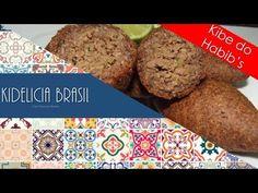 Kibe Frito do Habibs - YouTube