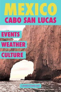 Cozumel, Cancun, Mexico Vacation, Mexico Travel, South America Travel, North America, Tulum, Amazing Destinations, Travel Destinations