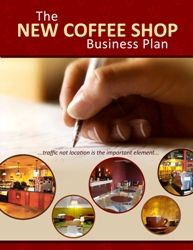A new way of managing and marketing coffee shops.
