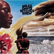 ♬ 'Bitches Brew' - Miles Davis ♪ #nowplaying
