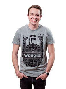 wongiel mini