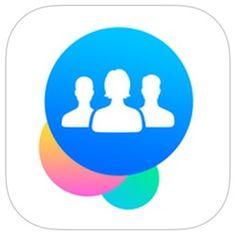 Facebook Groups, l'application pour centraliser tous vos groupes!