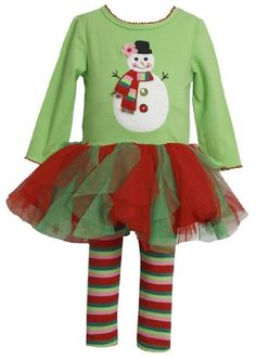 794f1bac8 Girls Snowman Christmas Holiday Dress Baby Girl Christmas, Christmas  Snowman, Christmas Holidays, Christmas