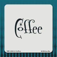 4092-8 Coffee