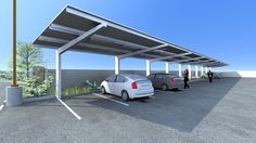 solar awning - Google Search