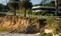 Beach Front View Home Steps Away from Four Seasons Hotel   Vacation Rental in Montecito from @homeaway! #vacation #rental #travel #homeaway