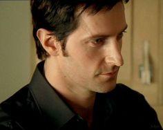 Richard Armitage as Lucas North 11062039_1598325563754048_6444181400976444463_n.jpg (540×432)