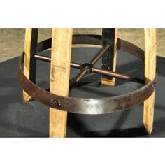 wine barrel rings - Google Search