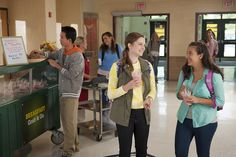 Start planning for National School Breakfast Week: March 2-6, 2015! For resources on promoting at your school, visit: http://www.fns.usda.gov/tn/national-school-breakfast-week #NSBW #teachers #schools #nutrition