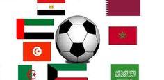 تحميل لعبة we 2012 الدوري المصري للاندرويد اخر اصدار