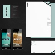 Our design, print, packaging, web design and branding projects. Web Design, Graphic Design, Corporate Identity, Design Agency, Action, Branding, Luxury, Paper, Creative