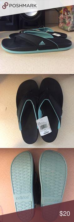 Adidas Flip Flops Adidas Flip Flops adidas Shoes Sandals