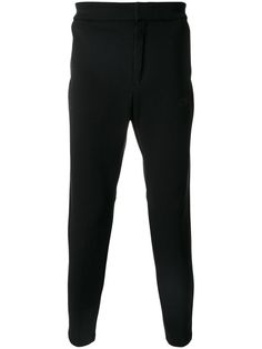 afb458e887 NIKE Tailored Style Track Pants.  nike  cloth  pants