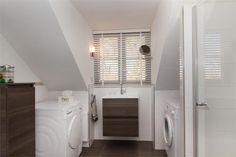 Kleine Badkamer Inrichten : Beste afbeeldingen van kleine badkamer bathroom small
