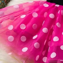 Kids Party Dresses Fancy Costume Cosplay Girls Tutu Dress+Headband Infant Toddler Baby Clothes Red Christmas Halloween Costumes - Real Time - Diet, Exercise, Fitness, Finance You for Healthy articles ideas Girls Tutu Dresses, Tutus For Girls, Ball Gown Dresses, Party Dresses, Fancy Costumes, Halloween Costumes For Kids, Christening Gowns, Infant Toddler, Cosplay Girls