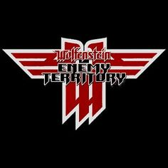 wolfenstein enemy territory free download
