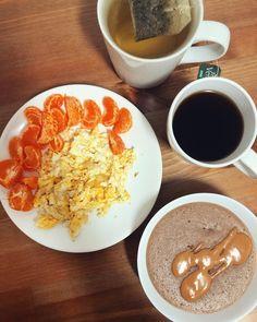 77372abe3 Las 12 mejores imágenes de Feliz Almuerzo | Eating clean, Food y ...