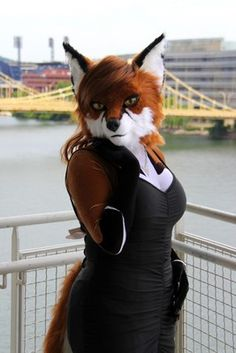 Showing media posts for sexy furry cosplay xxx