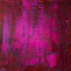 34 Original Artworks curated by Malia Damon, Malia Collection Original Art Collection created on Original Artwork, Original Paintings, Saatchi Online, Artsy Fartsy, Oil On Canvas, Saatchi Art, Abstract Art, Artist, Pink