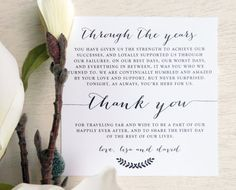 Hey, I found this really awesome Etsy listing at https://www.etsy.com/listing/273207696/printable-wedding-reception-thank-you