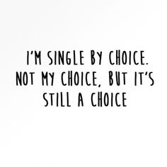 Single Girl Memes, Funny Single Memes, Single Girl Problems, Single Jokes, Single Girls, Single Quotes Humor, Being Single Quotes Funny, Single Life Humor, I'm Single
