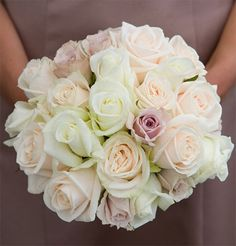 pastel wedding bouquets - Google Search