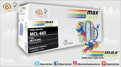 MCL-665