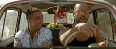 Jean Reno and Marc Duret in Le grand bleu Jean Reno, All Movies, Movies To Watch, Movies And Tv Shows, Awesome Movies, Le Grand Bleu Film, Casablanca, Movie List, I Movie