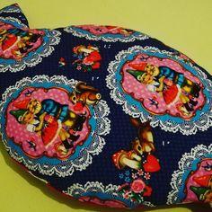 Vera Bradley Backpack, Backpacks, Bags, Fashion, Handbags, Moda, Fashion Styles, Backpack, Fashion Illustrations