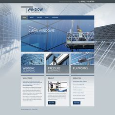 Best Resume Website Templates 20Window Website Templates  Sixthlife  Pinterest  Website And .