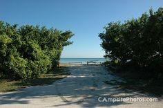 Long Key State Park 019 - Long Key State Park Campsite Photos - campsitephotos.com