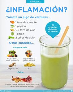 juicing tips,juicing for health,juicing for skin,juicing for weightloss Green Drink Recipes, Detox Juice Recipes, Best Smoothie Recipes, Good Smoothies, Juice Smoothie, Food And Drink, Healthy Juices, Healthy Drinks, Healthy Recipes